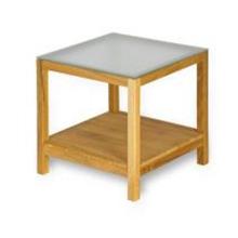 Articole de mic mobilier din lemn