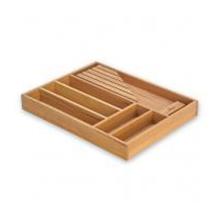 Articole de uz casnic din lemn